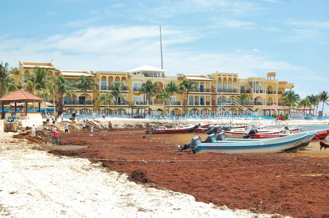 1-playa-del-carmen-1