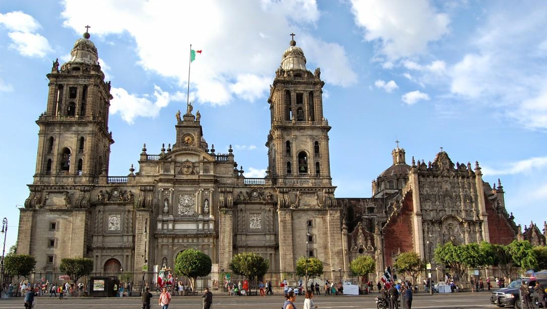 11-mexiko-city-zoloca-kathedrale-1