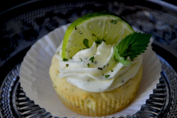 Mojito-Cupcakes 4