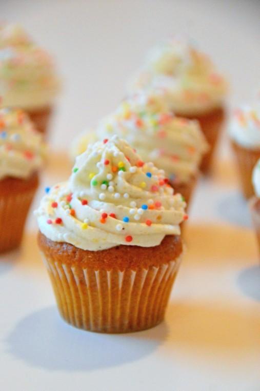 Fanta-Cupcakes 2
