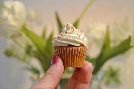 Fanta-Cupcakes 3