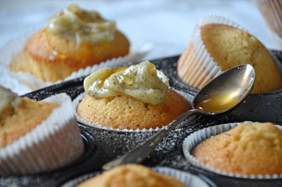 chai-muffins 2