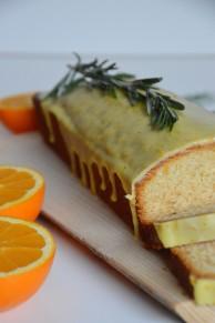 honig-orangen-rosmarin gugel 2