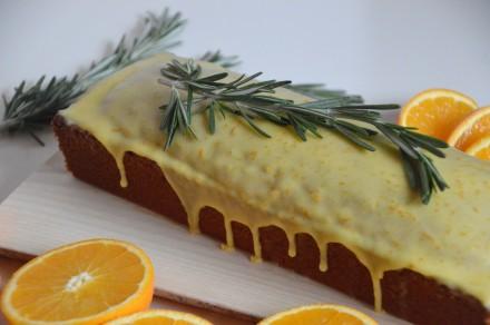 honig-orangen-rosmarin gugel