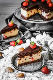schoko-erdbeer-torte-ahalnisweethome